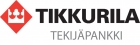 Tikkurilan Tekijäpankki